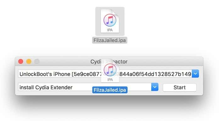 download filzajailed