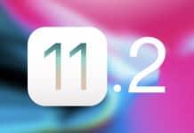 download ios 11.2 ipsw
