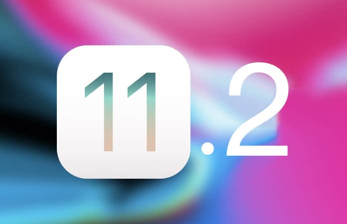 download ios 11.2 ipsw