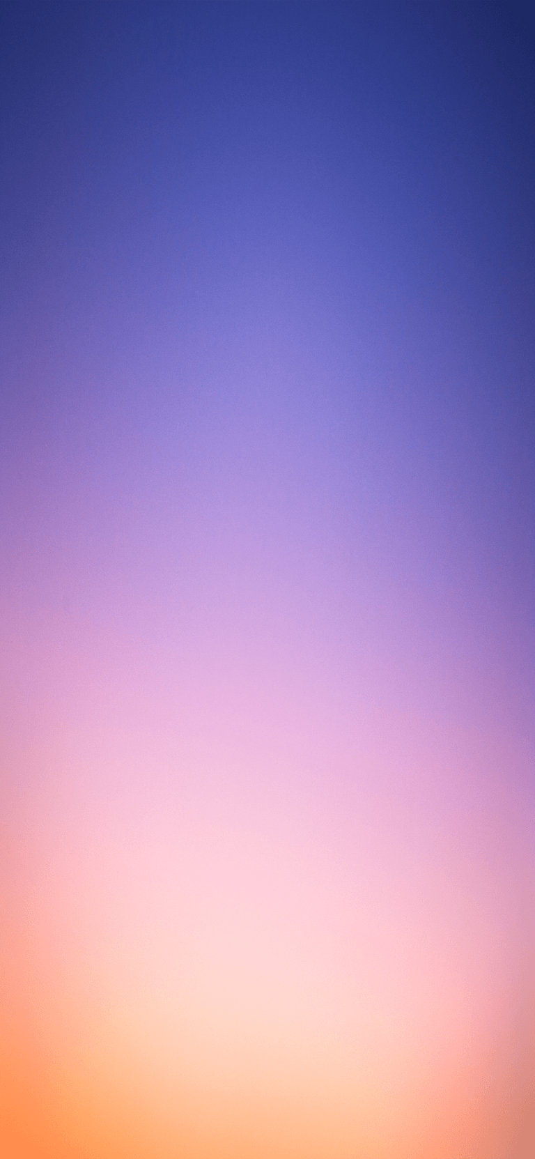 original iphone wallpapers download