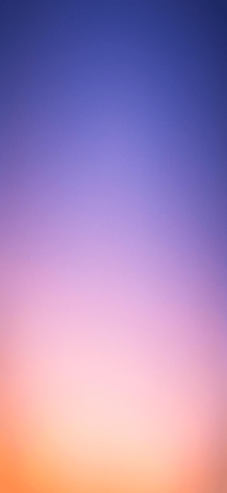 original iphone wallpapers download