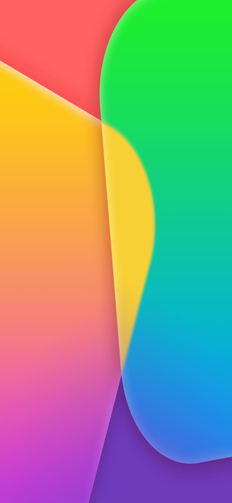 original iphone wallpapers
