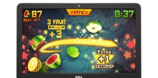 play iphone games on pc