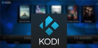 live tv addons for kodi