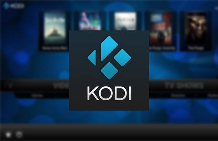 live tv addons for kodi