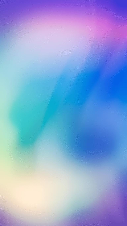iphone x original wallpaper