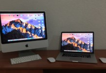 use old imac as monitor