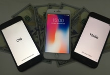 tips to sell used iphone
