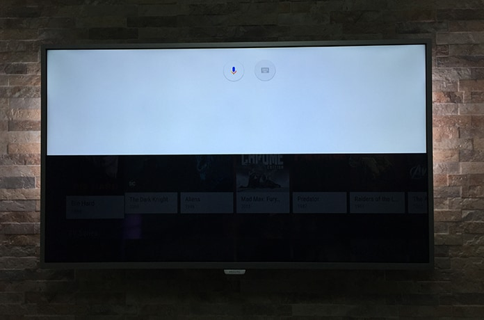 install google chrome on android tv
