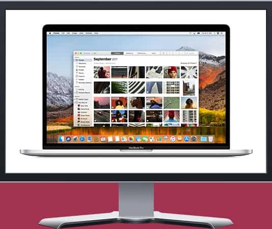 best mac monitors