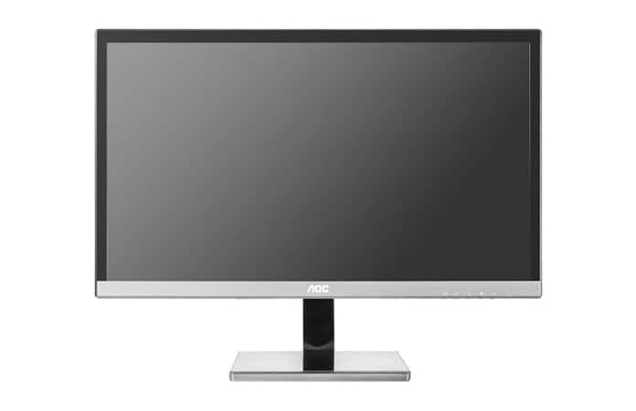 best iMac monitor