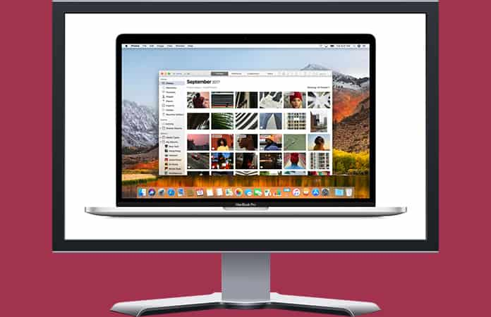 best mac monitors