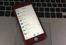 FileBrowser for iPhone