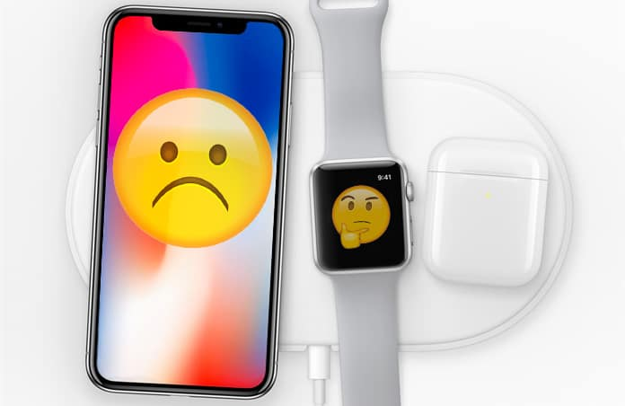 iphone charger stopped working fix wireless charging not working on iphone x 8 and 8 plus 15220
