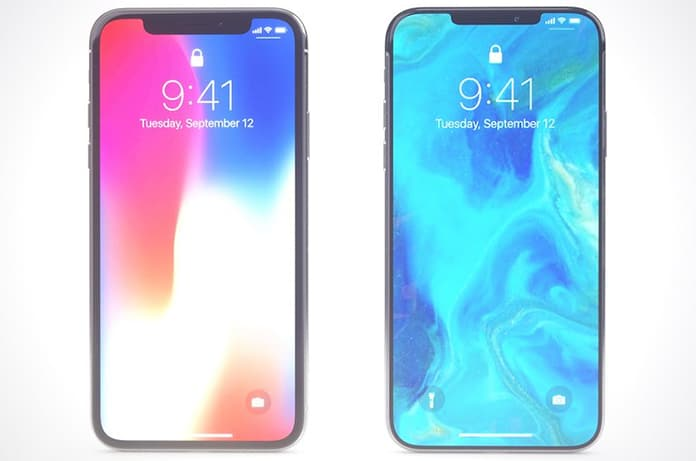 iphone xi vs iphone x
