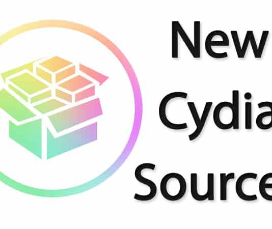 best cydia sources