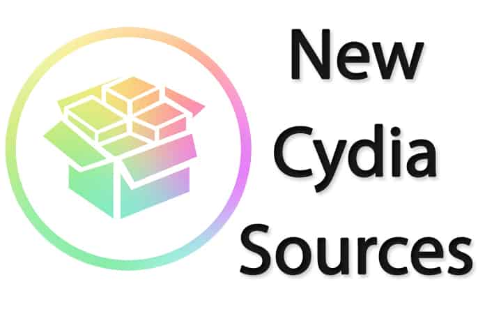 best cydia sources