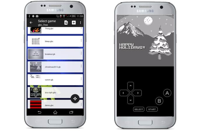 download playstation emulator for android