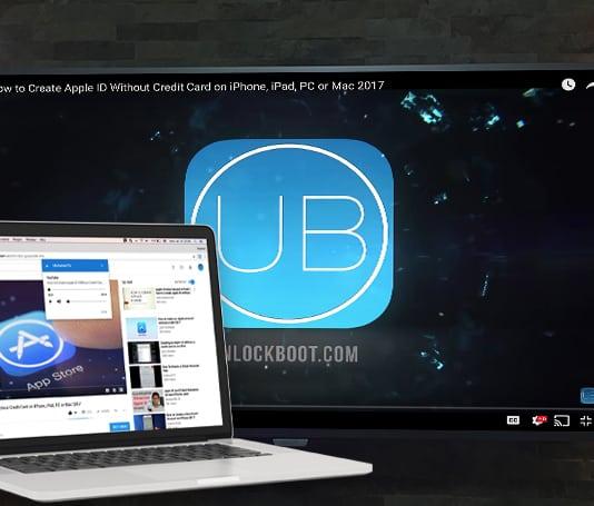 stream from mac to chromecast