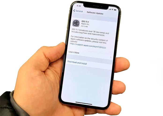 iphone 5 keeps restarting iphone x keeps restarting here s a guide to fix it 14532