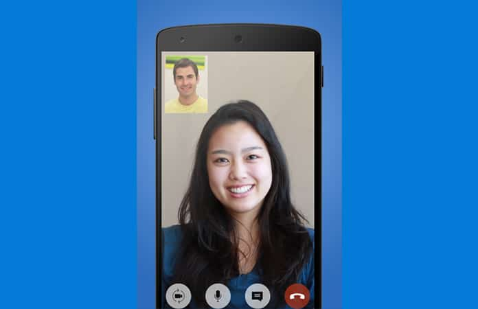 download facetime for pc