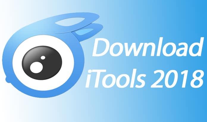 itools download ios 10