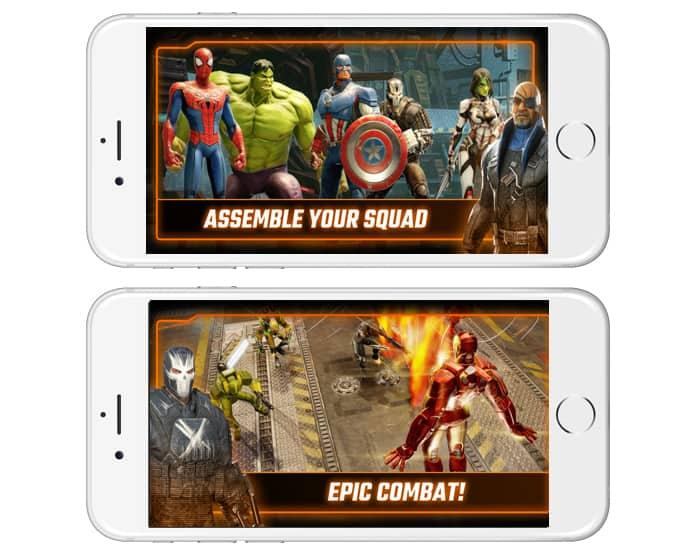 most addictive mobile games