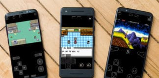 gameboy emulator for iphone install gba emulator iphone with ios 9 10 11 without 14178