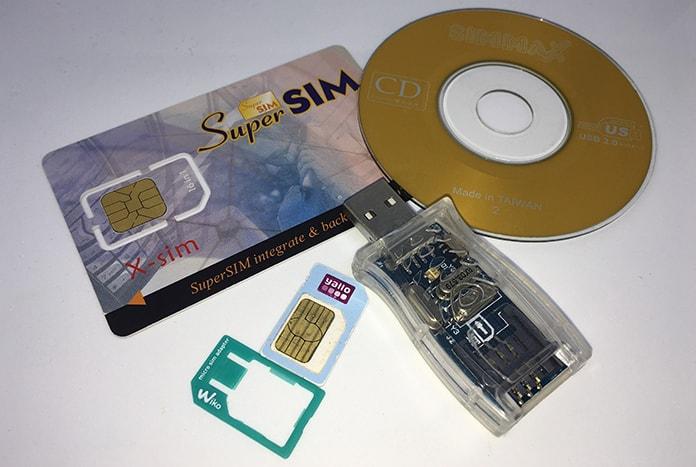 Sim Card Hack Software Peatix