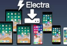 download electra ipa