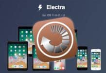 electra jailbreak respring loop