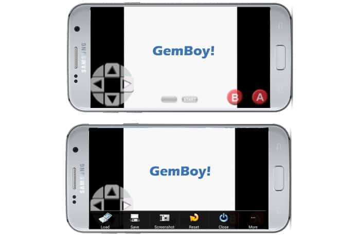gbc emulator android apk download
