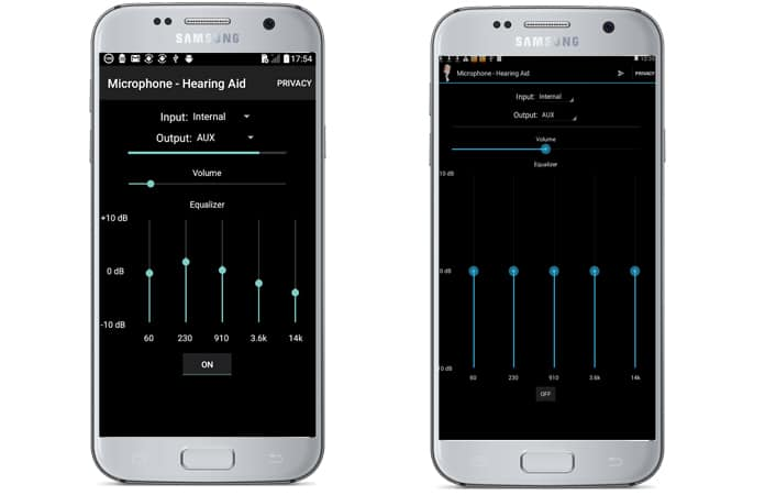 8 Best Live Microphone Apps for iPhone and Android