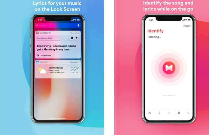 best karaoke app for iphone 10 best karaoke apps for iphone and android 2018 7078