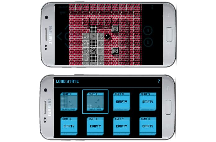 10 Best GBA Emulators for Android [2019]