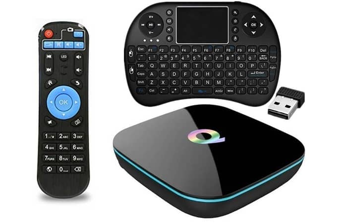 best android box for kodi