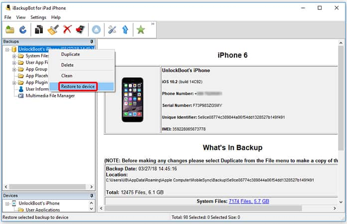 spoof location iphone how to location on iphone without jailbreak 6254