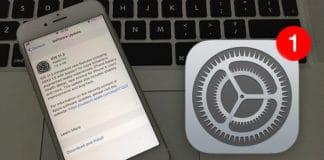 download ios 11.3 ipsw