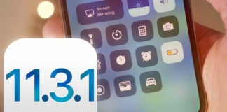 download ios 11.3.1 ipsw