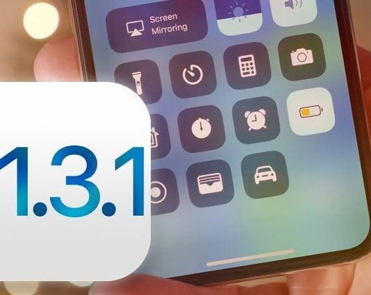 download ios 11.3.1 ipsw