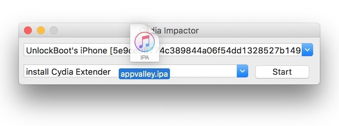 download appvalley ipa