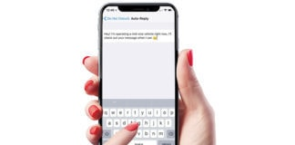 how to delete text messages on iphone 8 plus permanently
