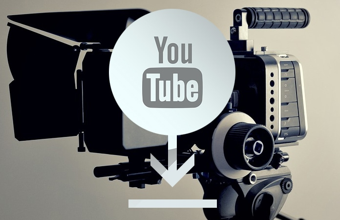 Download 4K videos from youtube