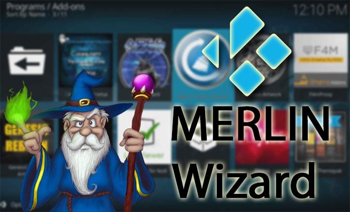 best wizards for kodi