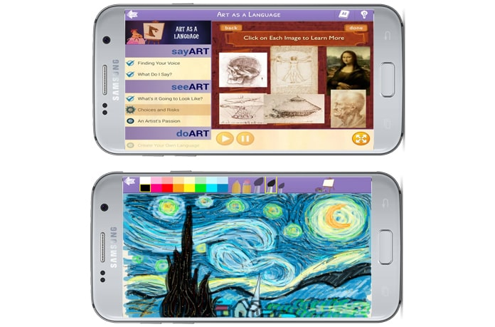 best drawing apps for iphone
