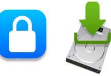download apple id data copy