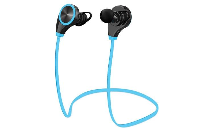 best headphones for apple watch