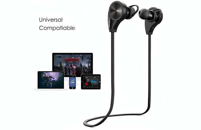 connect bluetooth headphones to apple watch