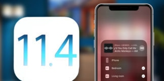 download ios 11.4