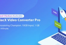 download macx video converter pro